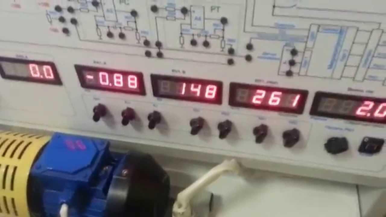 Работа электромехаником на судне