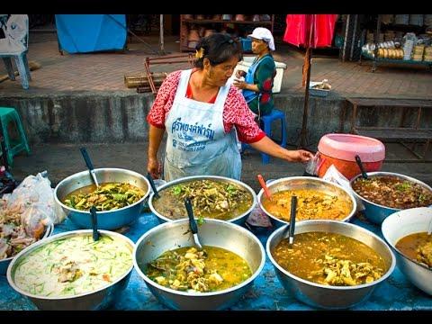 Vegan Restaurant Guide | Chiang Mai, Thailand