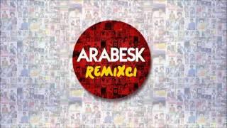 Azer Bülbül   Duygularım Arabesk Trap Remix