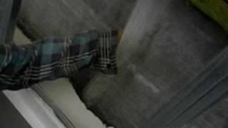 střecha Horoměřice