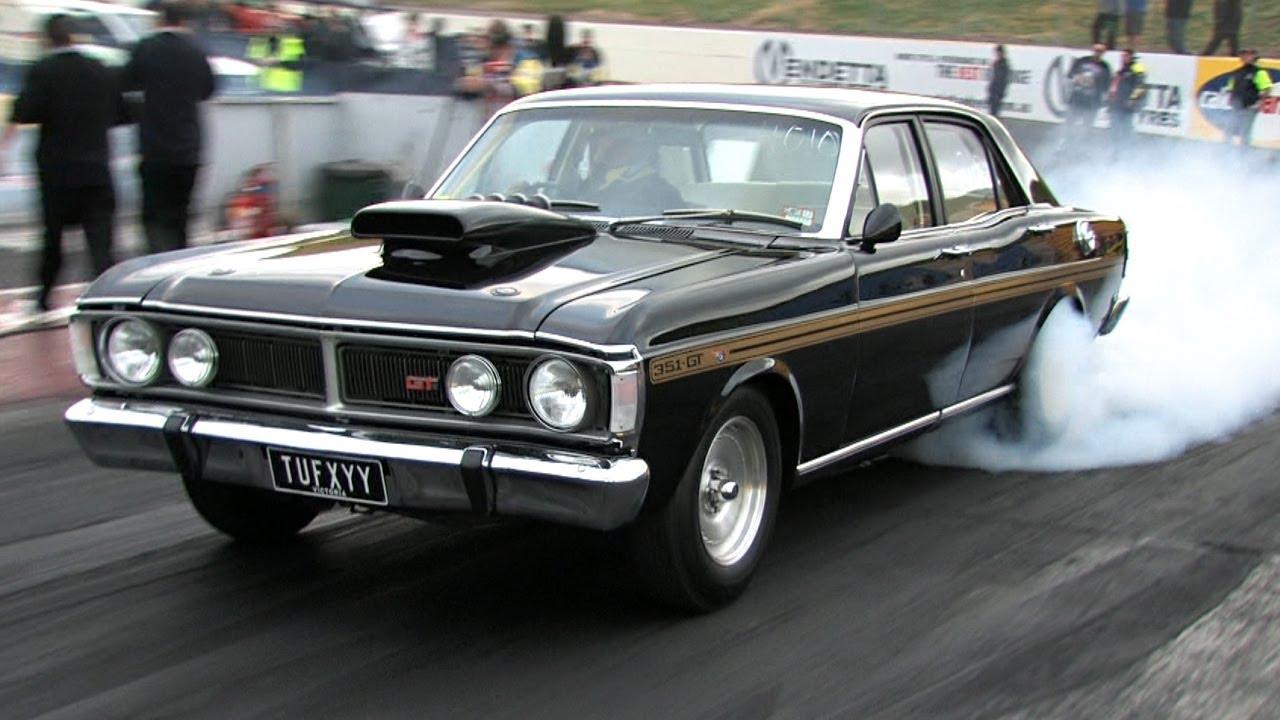 falcon xy 9 second true street car youtube rh youtube com ford xy falcon gt for sale ford xy falcon gt