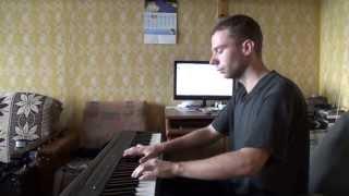 Preludium h-moll op 28 nr 6 by Chorson