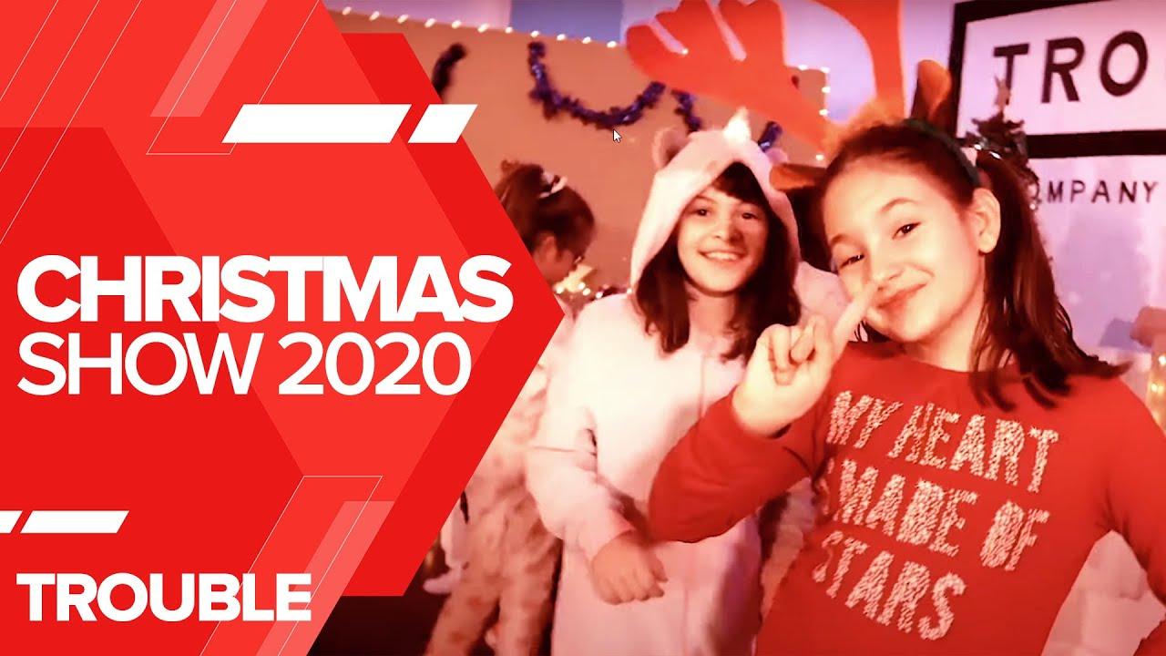 Christmas Show - Spectacol de Craciun ( 2020 ) INTEGRAL