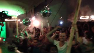 BICEP - LOST & SOUND FESTIVAL ROTTERDAM