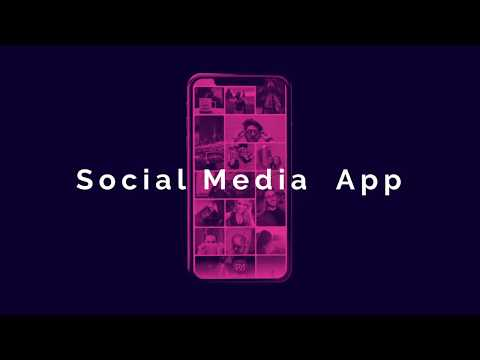 Selfin App, First Horizontal Social Media - Unravel Travel T