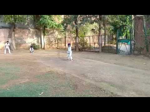 Shayanjamal 6 Years Old Wonderkid Practice Sessions With 14 Boys The Wonder Boy