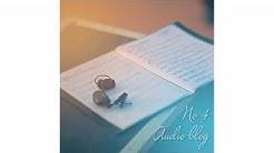 Audio Blog S01 E04 -  Yaman Diaries (12 May '15)