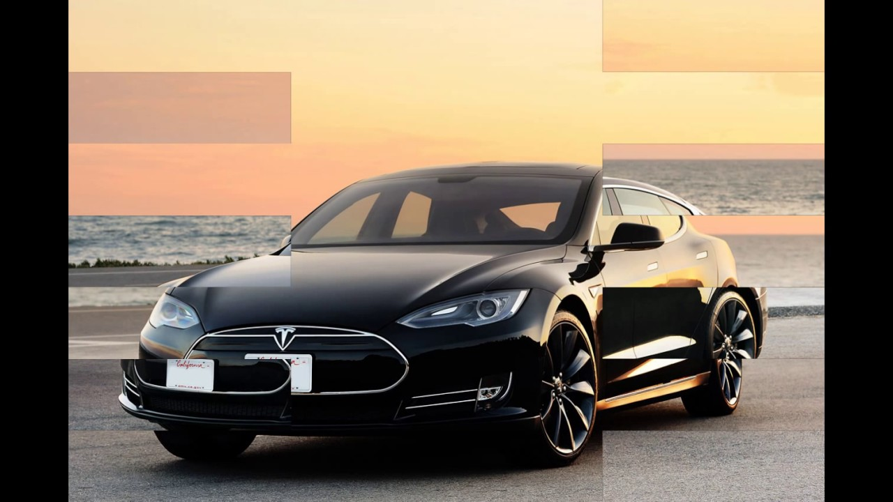 2018 tesla car price. plain 2018 2018 tesla new model s price intended tesla car price