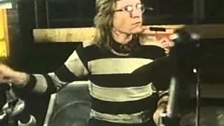 Video Alrune Rod 1974 download MP3, 3GP, MP4, WEBM, AVI, FLV Agustus 2018
