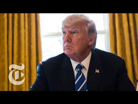 Download Youtube: The Trump Administration: 100 Days In 2 Minutes  | The New York Times