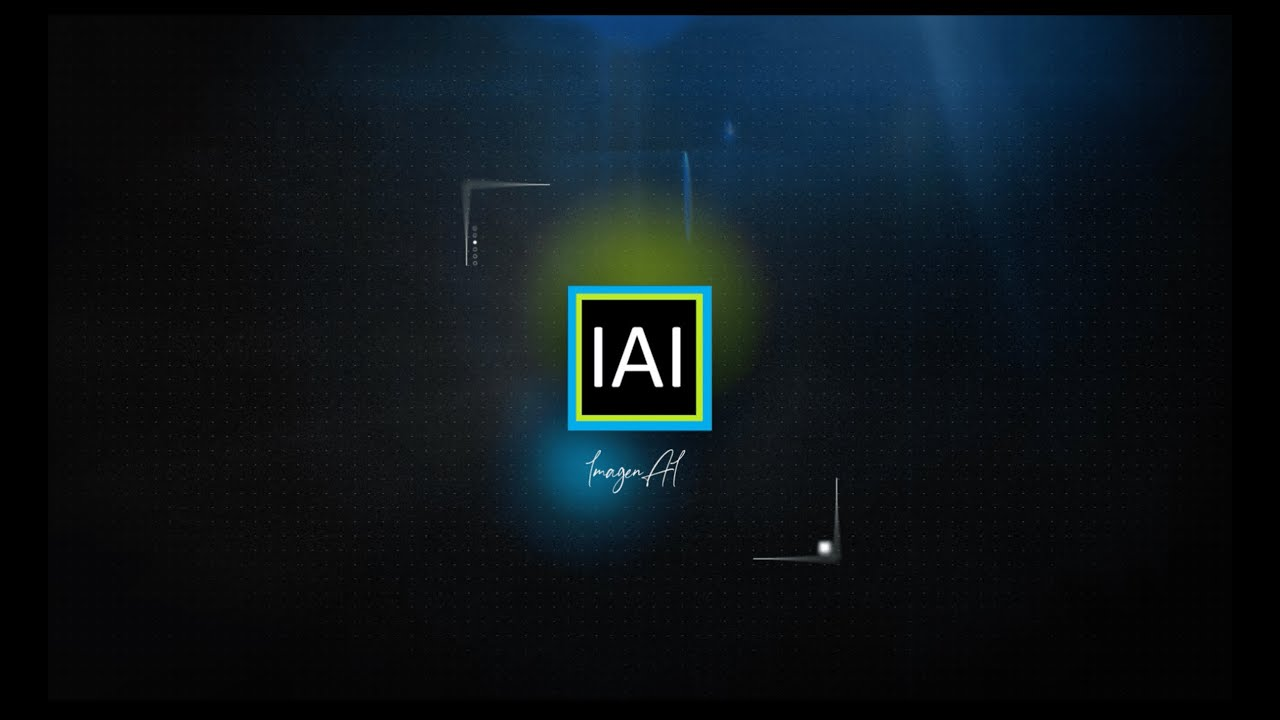 Your personalized AI Lightroom editing assistant | ImagenAI
