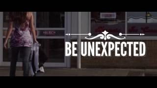 Joe Browns - Freedom Rocks Video. Thumbnail