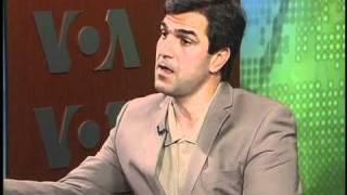نسخه طولانی تر مصاحبه با موسوی خوئینی و یحیی نژاد