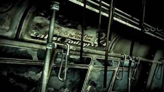 Fallout 3 Teaser Trailer (Official)