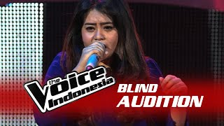 """Chaerunnissa """"Hello"""" 