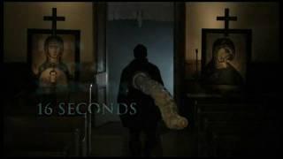 S Darko Trailer