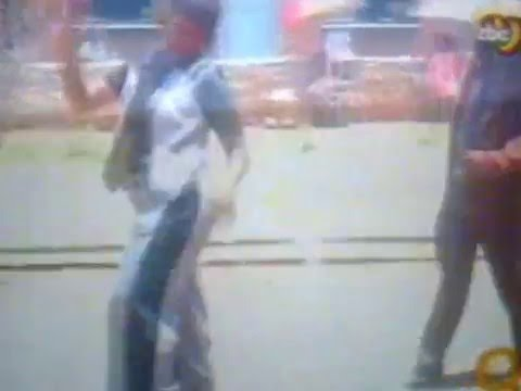 Beatha Mangethe-Makhokhoba