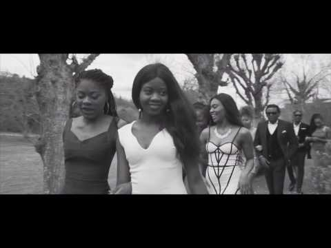 KLASS   -  Map Marye [ Official Music Video ]