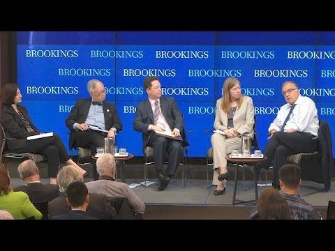 Trade backlash and the World Trade Organization