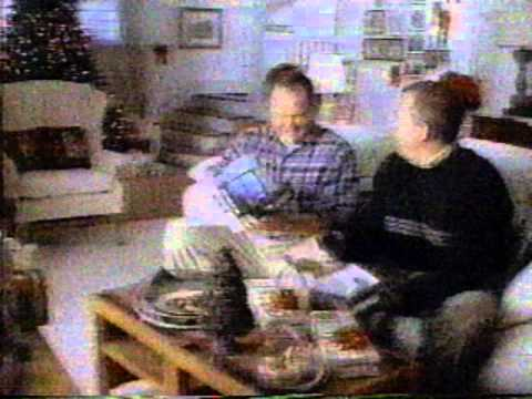 US Cellular Commercial 1998