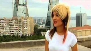 Mina ft Qan Qrupu - Hər Şey İstəyirəm [HD]