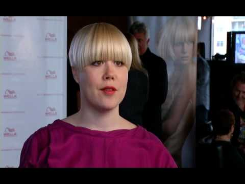 Why Wella Professionals in the Best Hair Color for Adrian Hanlon