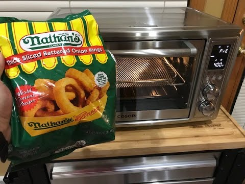 how-to-airfry-nathan's-thick-sliced-battered-onion-rings!-on-the-cosori-air-fryer-toaster-oven!