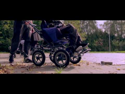 Boccia - Instructional Film