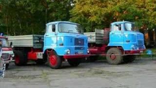 IFA w50-L60