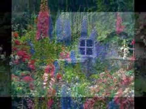 Клип Vashti Bunyan - Lily Pond