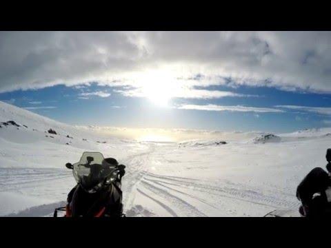 ICELAND 2016 - SAH & Co.