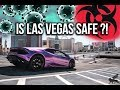 Coronavirus in Las Vegas! *ARE WE READY ?* - YouTube