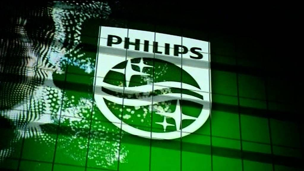 Philips Wakes up to Reverse Innovation