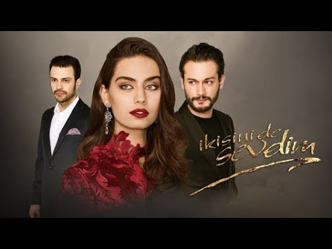 Zovem se Hidžran, 3. epizoda sa prevodom from YouTube · Duration:  1 hour 44 minutes 40 seconds