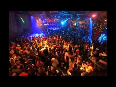 Pete Walker - funky disco house mix  #23