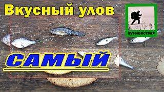 Багатоденний вело похід по Смоленській області, 3 день