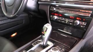 DAVO CAR BMW 730D