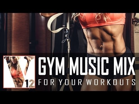 ★ Best workout music mix ★Best Gym Music Mix 2016 // Best Future House Music Mix 2016 [v12]