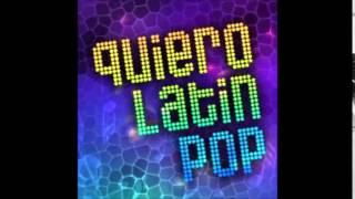 Mix Latin pop  romantico