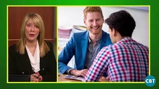 F&I Training - The F&I Interview Process