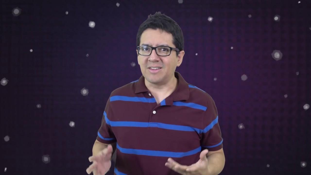 ¿Cómo medimos el Cosmos? - Colaboración con CuriosaMente