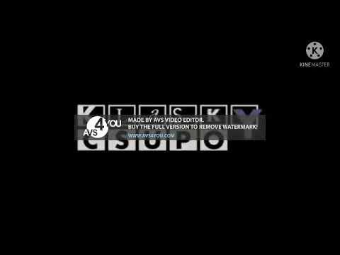 KlasKy Csupo G Major 4 Powers Extended^2