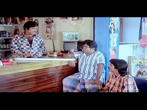 அண்ணே எனக்கு ஒரு சந்தேகம் ||Goundamani Senthil Super Hit Comedy ||Tamil Best Comedy