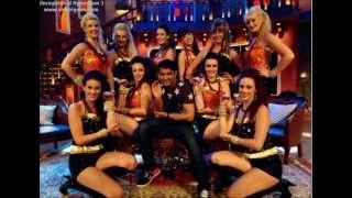 babaji ka thullu Full song Comedy nights with kapil free download