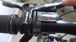26 Stevens Wave 2012 - Легкий горный чисто немецкий велосипед