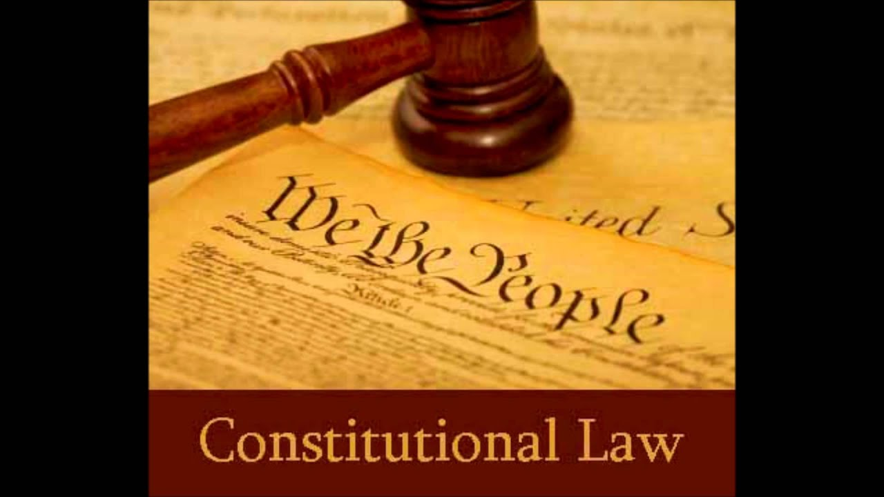 United States Constitution  Wikipedia
