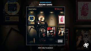 Boosie Badazz - Scorpio Love [Boonk Gang]