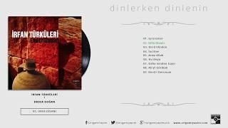 İrfan Türküleri / Urfa Divanı