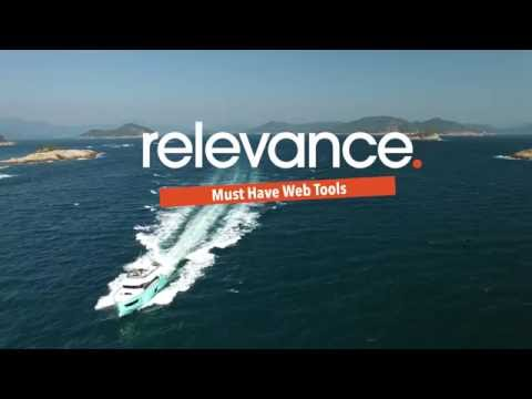 Best Practice Yacht Marketing from the YPY Digital Yacht Marketing Conference