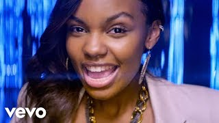 Watch Mcclain Sisters Rise video